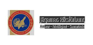 jägarnas_riksförbund